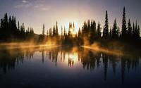Imagekind-Wall-Art-Print-entitled-Sunbeams-Through-Mist-Over-Pond-by-Design-Pics-32-x-22-69.jpg