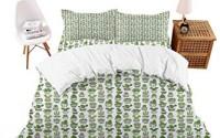 vroselv-home-Christmas-Bedding-4-Piece-Duvet-Cover-Succulent-Houseplants-Bedding-Set-Cute-Quilt-Cover-for-Girls-Boys-Gift-Queen-Size-NO-Comforter-40.jpg