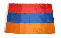 3-x5-Armenian-Flag-of-Armenia-Includes-2-Nylon-Flag-Pole-Clips-38.jpg