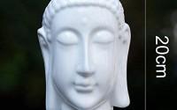 BeesClover-Buddha-Concrete-Flowerpot-molds-Desk-Decoration-Garden-Planter-Dies-Succulent-Plants-Pot-Holder-Moulds-Chocolate-One-Size-60.jpg
