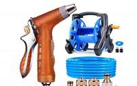 Huijunwenti-Car-High-Pressure-Car-Wash-Water-Gun-Water-Pipe-Storage-Rack-Hose-Watering-Device-Household-Tool-Set-products-3-Shape-2-Size-40m-9.jpg