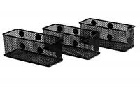 Neu-Deco-3-Pack-Magnetic-Metal-Wire-Mesh-Organizer-Storage-Basket-Key-Mail-Pen-Holder-Organizer-Set-for-Fridge-or-Office-Black-38.jpg