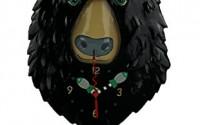 Allen-Designs-Burly-Bear-Whimsical-Bear-Face-Pendulum-Wall-Clock-27.jpg