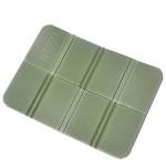 Becobe-Outdoor-Folding-Picnic-Mat-Small-Cushion-Picnic-Thick-Grass-Cushion-Moisture-Pad-Green-11.jpg