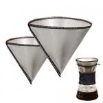 Reusable-Mesh-Coffee-Filter-Stainless-Steel-Metal-Cone-Packs-1-2-2-4-Cup-42.jpg